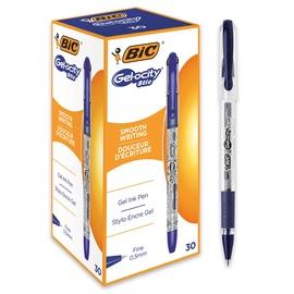 Sulepea gel gel ocity stick cel1010265