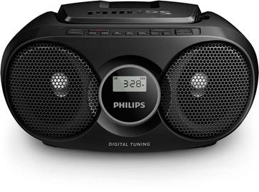 Magnetofon Philips AZ215B/12