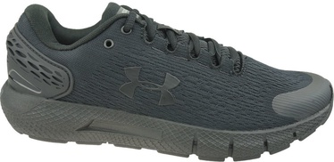 Under Armour Charged Rogue 2 3022592-003 Grey 44.5