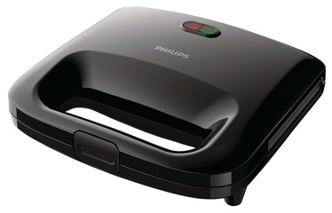 Võileivagrill Philips HD 2392/90
