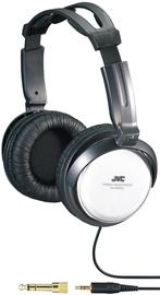 JVC HA-RX500 Headphones