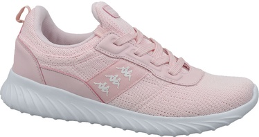 Kappa Modus II Shoes 242749-2121 Pink 38