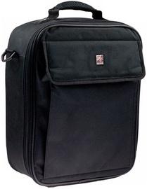 Avtek Universal Projector Bag+