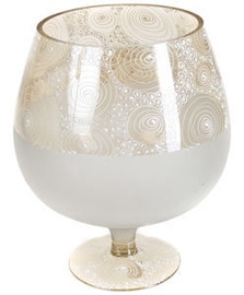 Verners Pokals Vase 7l