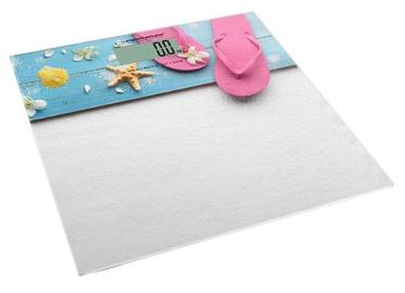 Весы Esperanza Flip Flop EBS009