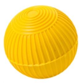 Togu Throwing Ball 200g Yellow