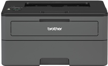 Laserprinter Brother HL-L2372DN
