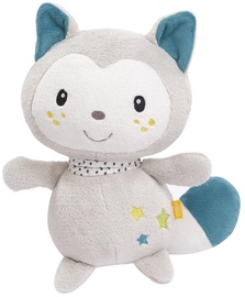 BabyFehn Cuddly Toy Cat XL 24cm