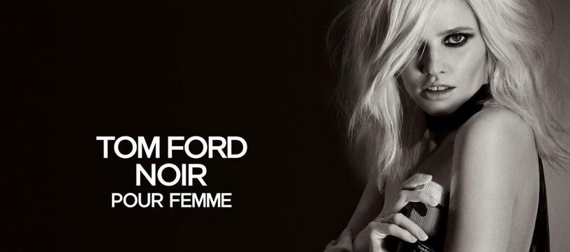 Tom Ford Noir Pour Femme 100ml EDP
