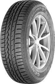 Autorehv General Tire Snow Grabber 275 40 R20 106V XL