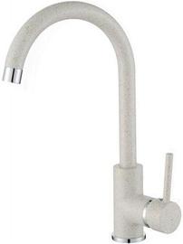 Aquasanita Sabia 5523 112 Kitchen Faucet Ora