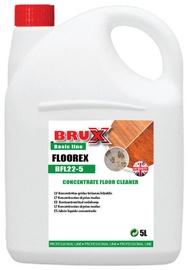 Brux Basic Line Floorex BFL22-5 Concentrated Floor Cleaner 5l