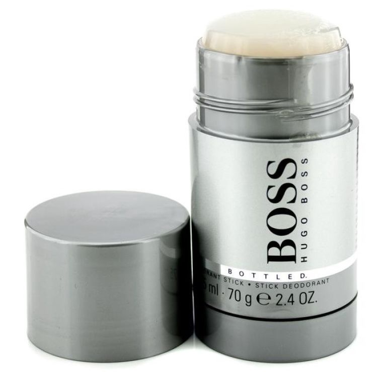 Hugo Boss Bottled 70g Deostick