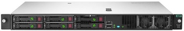 HP ProLiant DL20 Gen10 P17080-B21