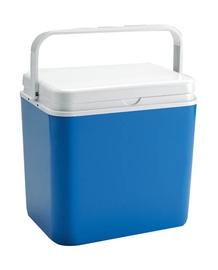 Külmakast Fabricados 5038 Blue, 30 l