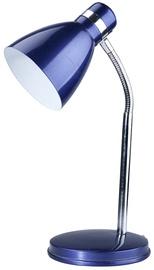 SN HD2011 E27 Lamp Blue