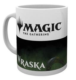 Licenced Magic The Gathering Mug Vraska