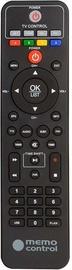 Wiwa MC-003 MEMO Universal Remote Control