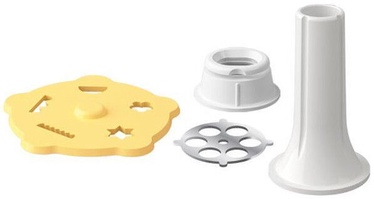 Tescoma Accessories For Handy Meat Grinder 4pcs