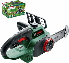 Bosch UniversalChain 18 Cordless Chainsaw Without Battery/Charger