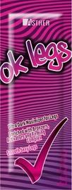 Taboo OK Legs Ultra Dark Maximizer for Legs 15ml
