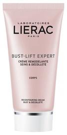 Lierac Bust-Lift Expert Bust & Decollete Recontouring Cream 75ml