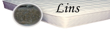 SPS+ Lins 90x200x2