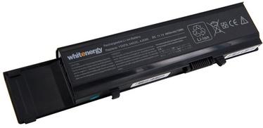 Whitenergy Battery Dell Vostro 3400/3500/3700 6600mAh
