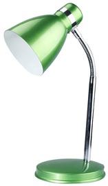Laualamp HD2011, 11W E27 roheline