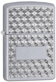 Zippo Lighter 29911