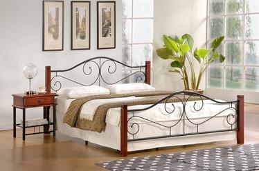 Кровать Halmar Violetta, 120 x 200 cm