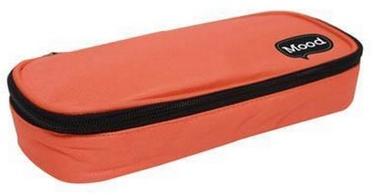 Mood Omega Pencil Case Orange