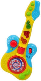 PlayGo Tiny Musicians Guitar Baby Toy 2666