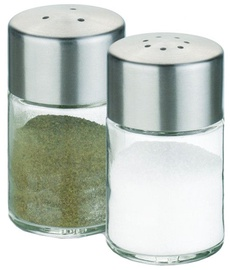 Tescoma Club Spice Rack Set K2