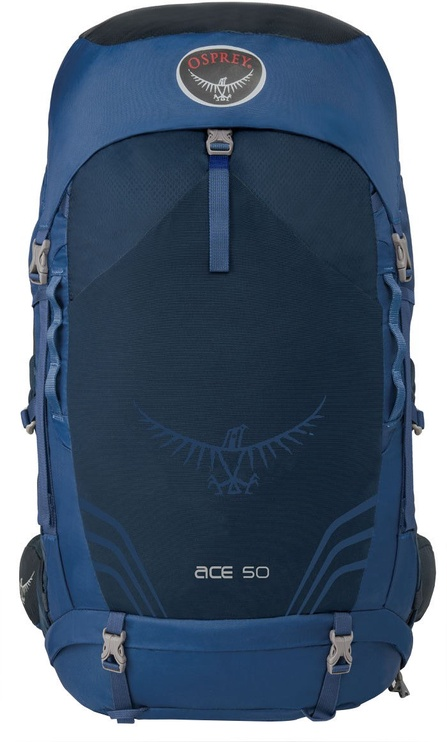 Osprey Ace 50