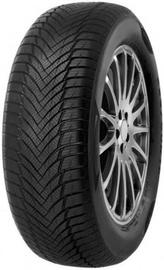 Imperial Tyres Snowdragon HP 215 60 R16 99H XL