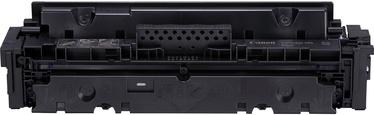 Canon Toner Cartridge CLBP 055 Yellow