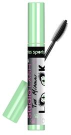 Miss Sporty Studio Lash The Miaoww Look Mascara 8ml 01