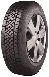 Autorehv Bridgestone W810 215 75 R16C 113R 111R
