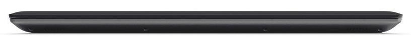 Lenovo IdeaPad 320-15IKB Black 80XL0445PB 2SSD