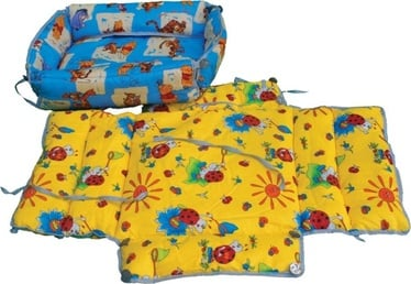 ZooMark Pets Bed