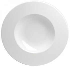 Leela Baralee Wish Deep Plate 30cm