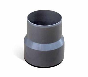 Соединение с чугунной трубой диаметр – 50
