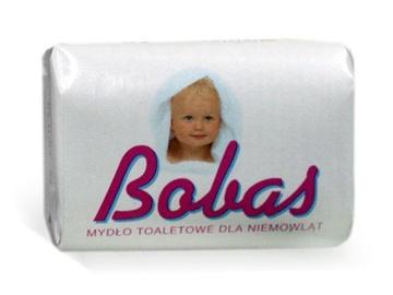 Seep Bobas laste, 100g