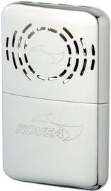 Kovea Pocket Hand Warmer S