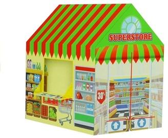Super Store Tent LN3674