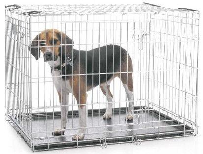 Savic Dog Residence 50cm