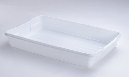 Curver Container For Cake 45x30x12cm