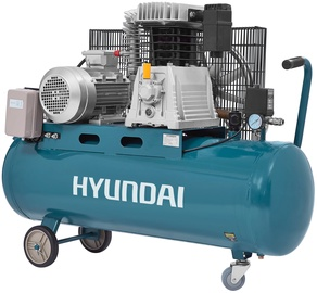 Hyundai HYC 4105 Compressor