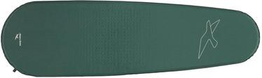 Easy Camp Lite Mat Single 2.5cm Green